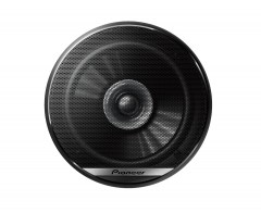 Pioneer G1610F 280W 6inch Dual Cone Speakers