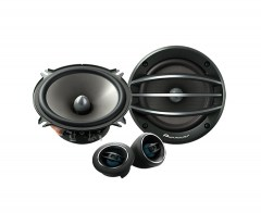 Pioneer TS-A1304C 300W 5.25inch Component System