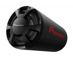 Pioneer TS-WX306T 1300W 12inch Subwoofer