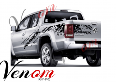 amarok-sticker-kit-3